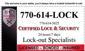 CertifiedCard